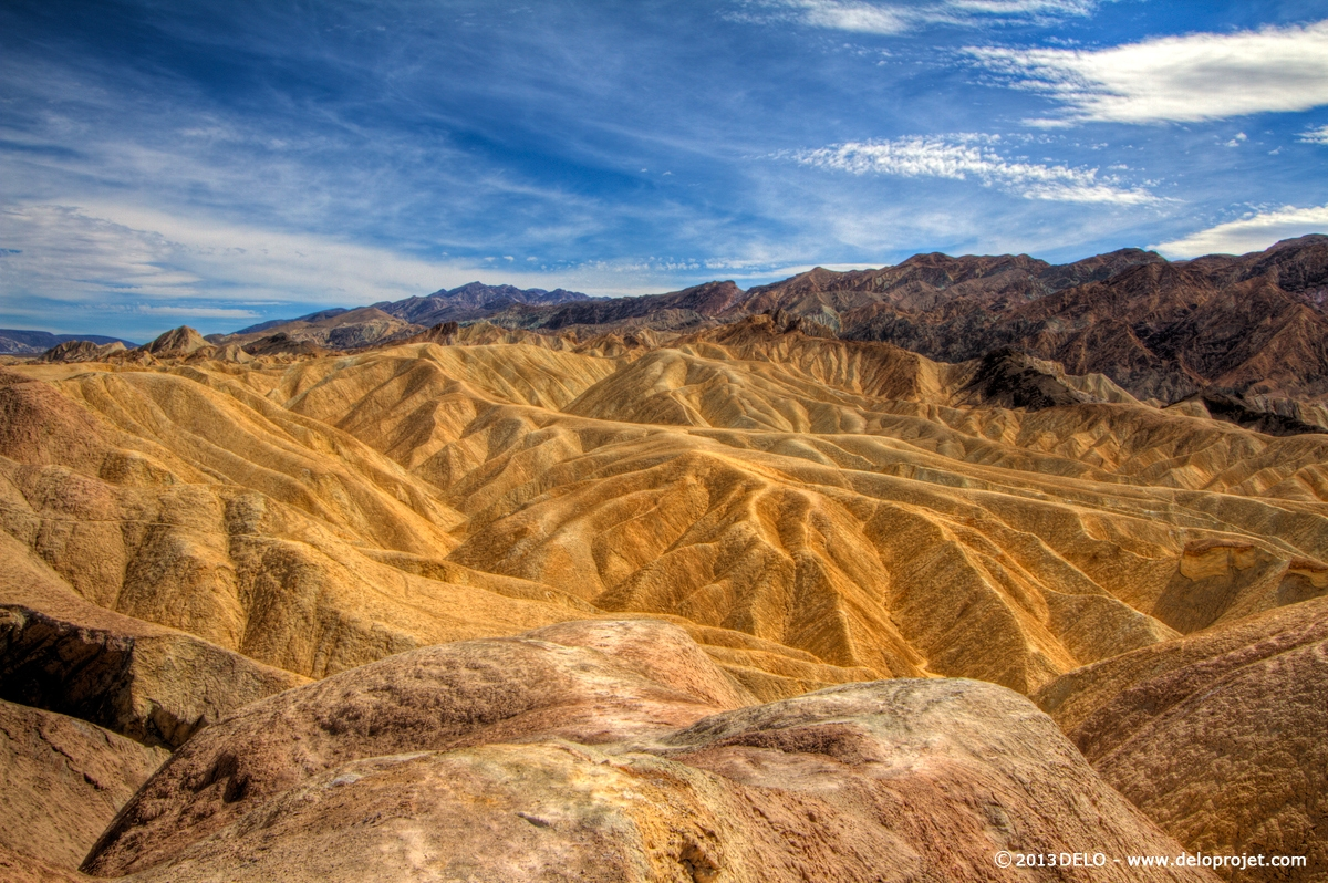 death valley,california,desert,travel,deloprpjet