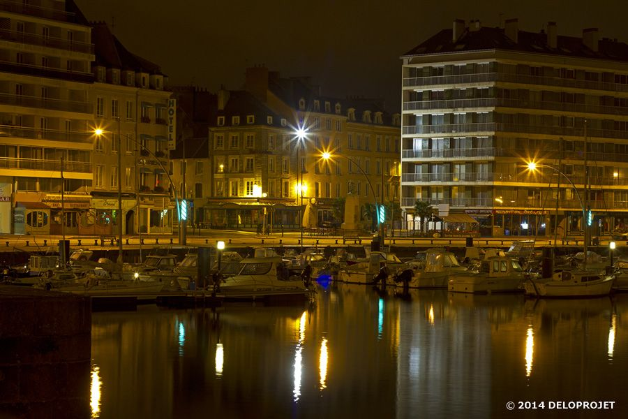 cherbourg-by-night-01