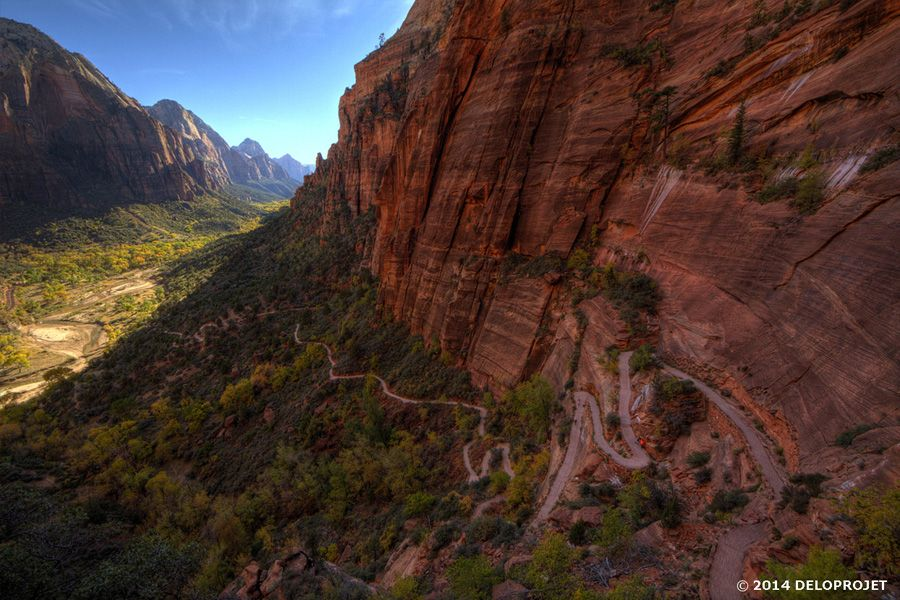 zion-national-park-13