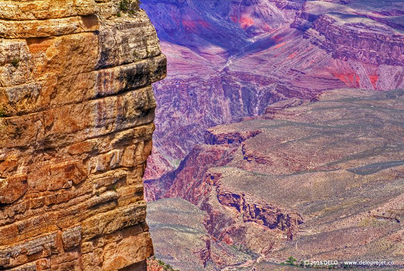 grand-canyon-purple-03