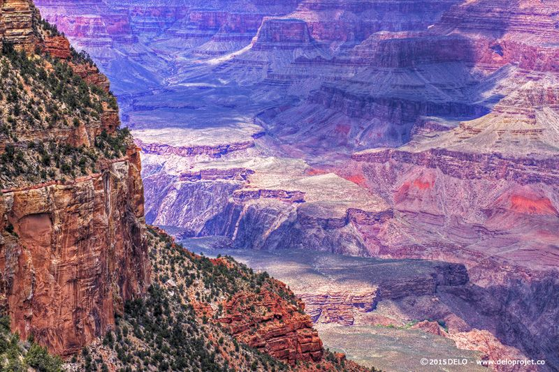 grand-canyon-purple-04