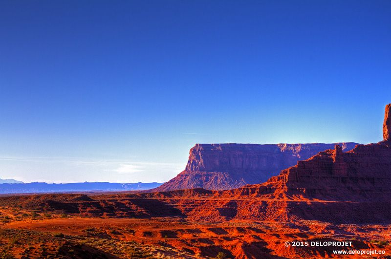 monument-valley-01