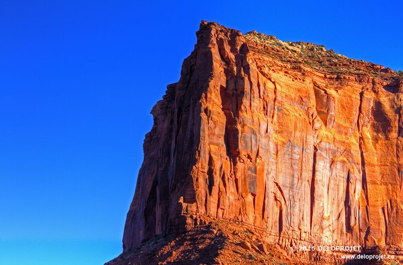 monument-valley-02