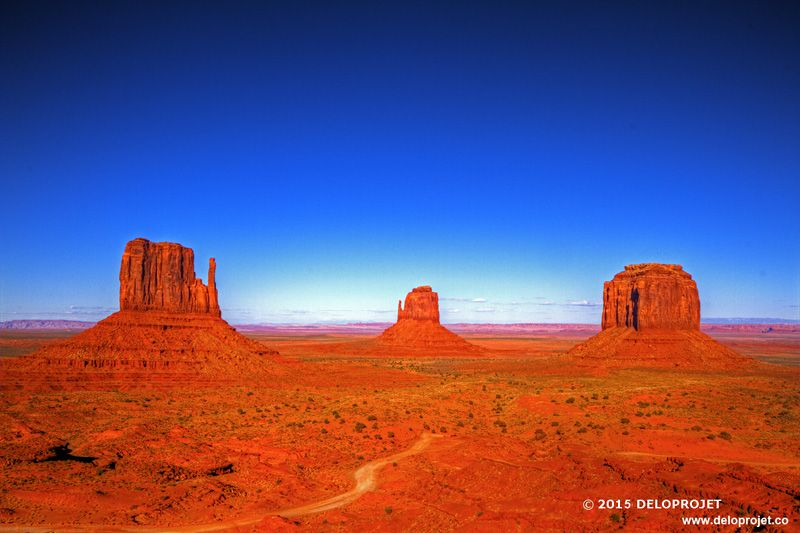 monument-valley-04