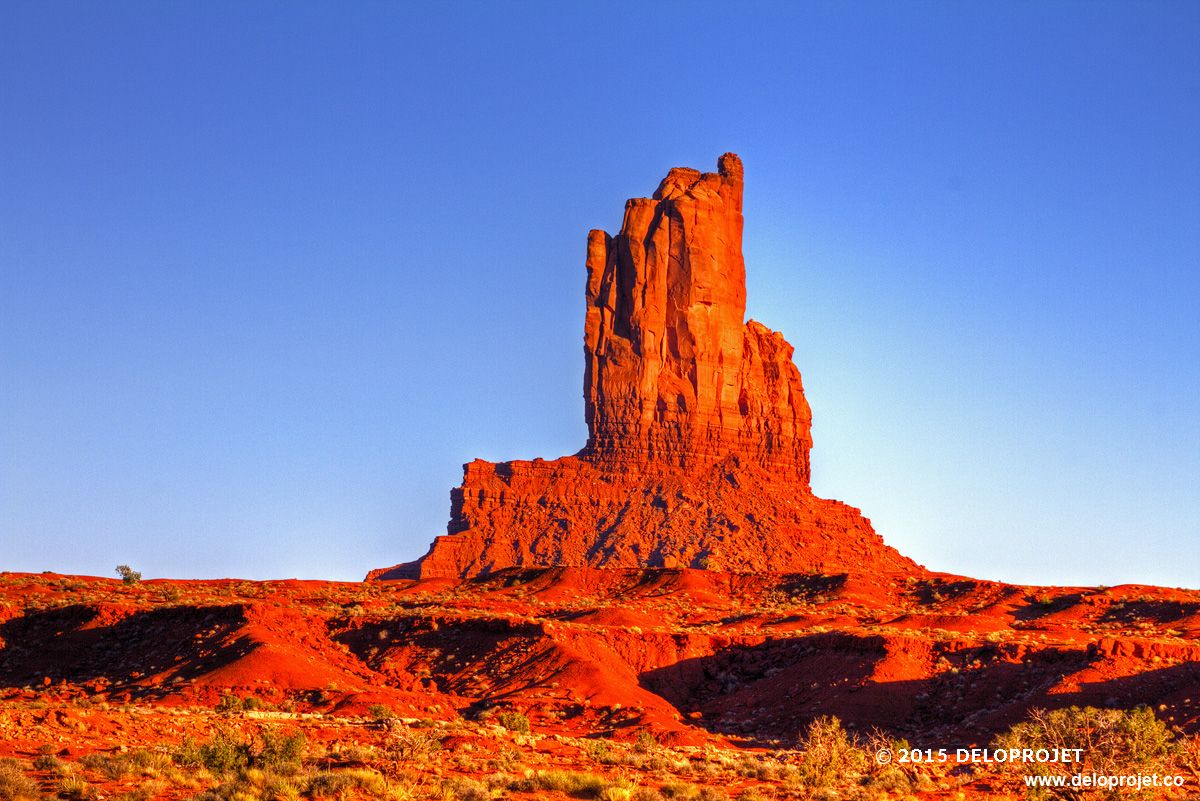 monument-valley-07