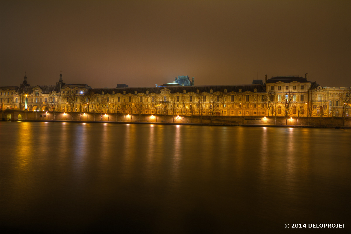 paris-monument-night-01