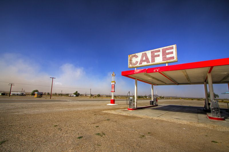 roy coffe route 66 -02