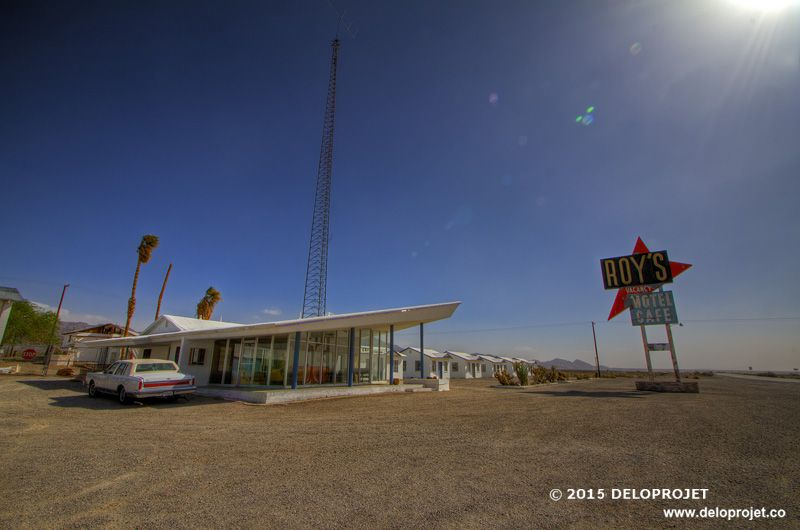 roy-coffe route 66 -03
