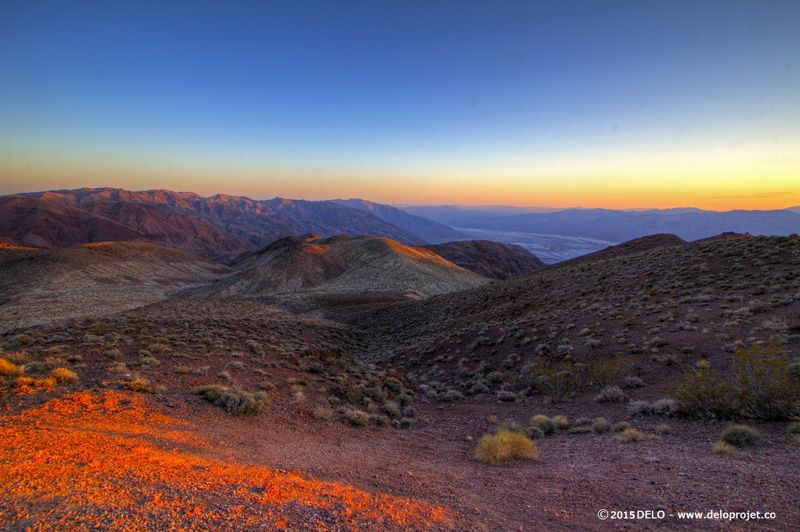 sunset-at-death-valley-02