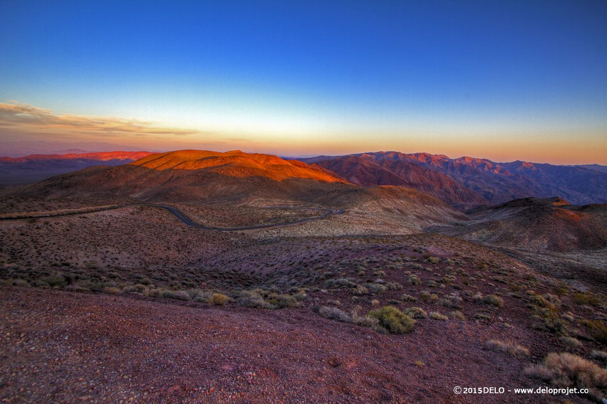 sunset-at-death-valley-03