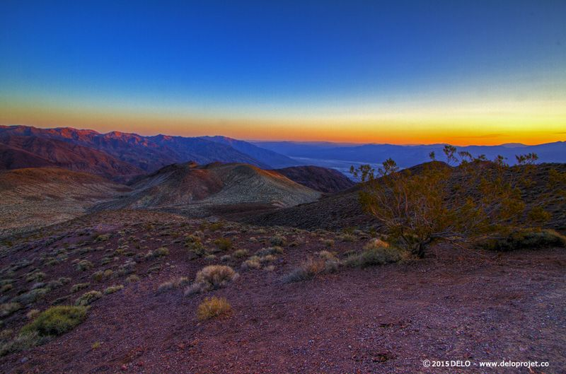 sunset-at-death-valley-04