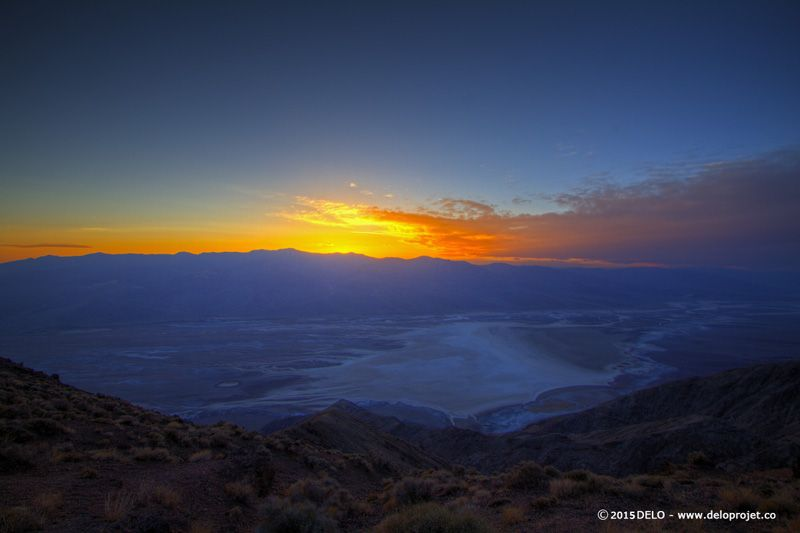 sunset-at-death-valley-06