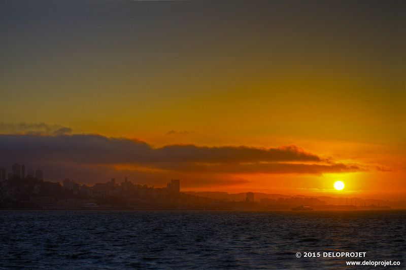 sunset-san-francisco-01