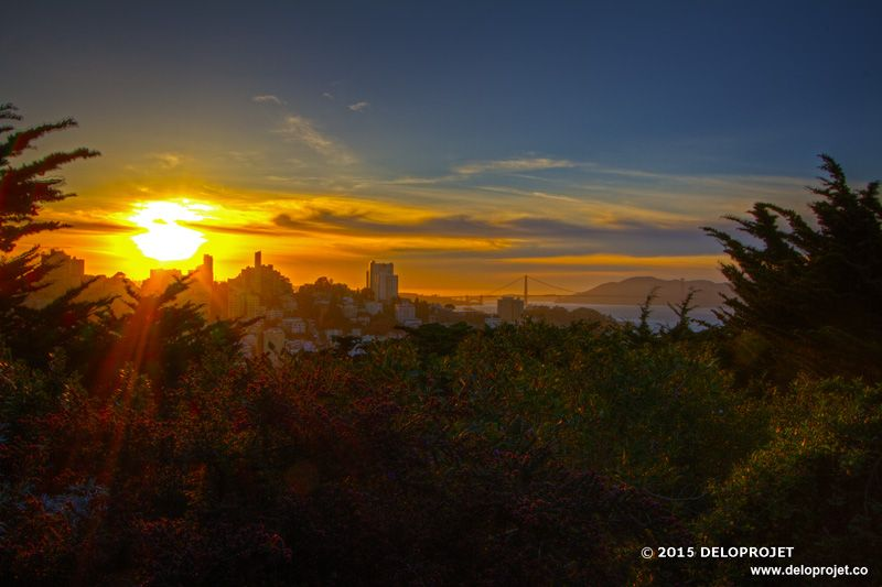 sunset-san-francisco-04