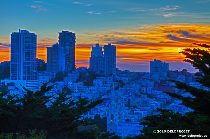 sunset-san-francisco-06