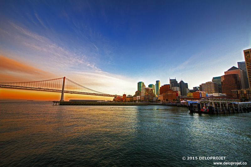 sunset-san-francisco-07