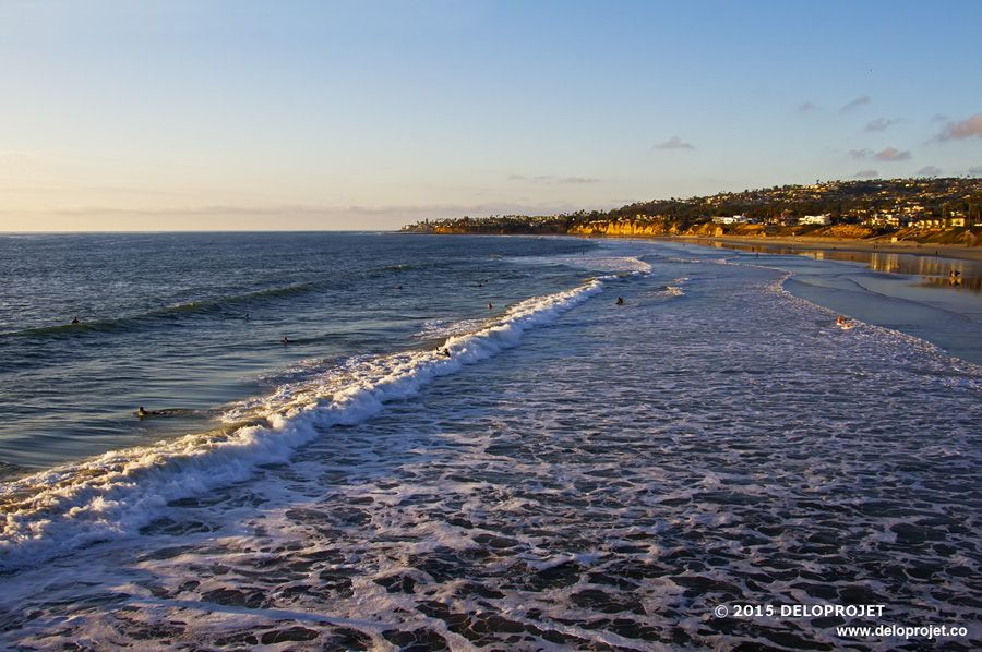 surf-pacific-beach-01