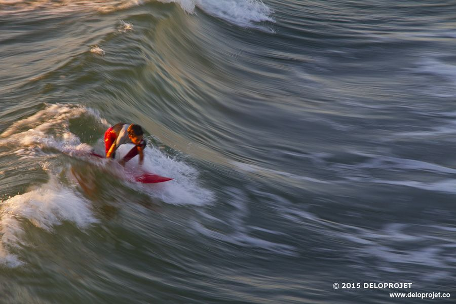 surf-pacific-beach-04