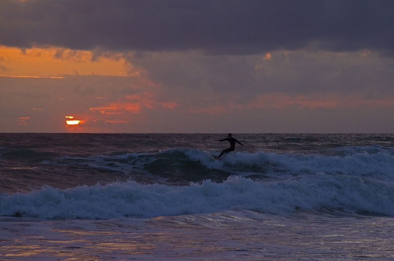 surfing-la-palue-05
