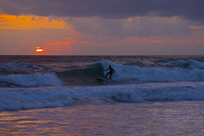 surfing-la-palue-06
