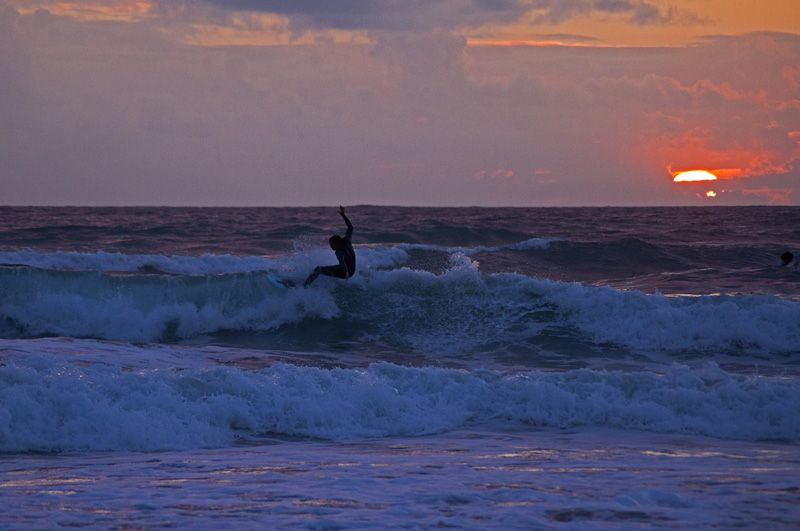 surfing-la-palue-07