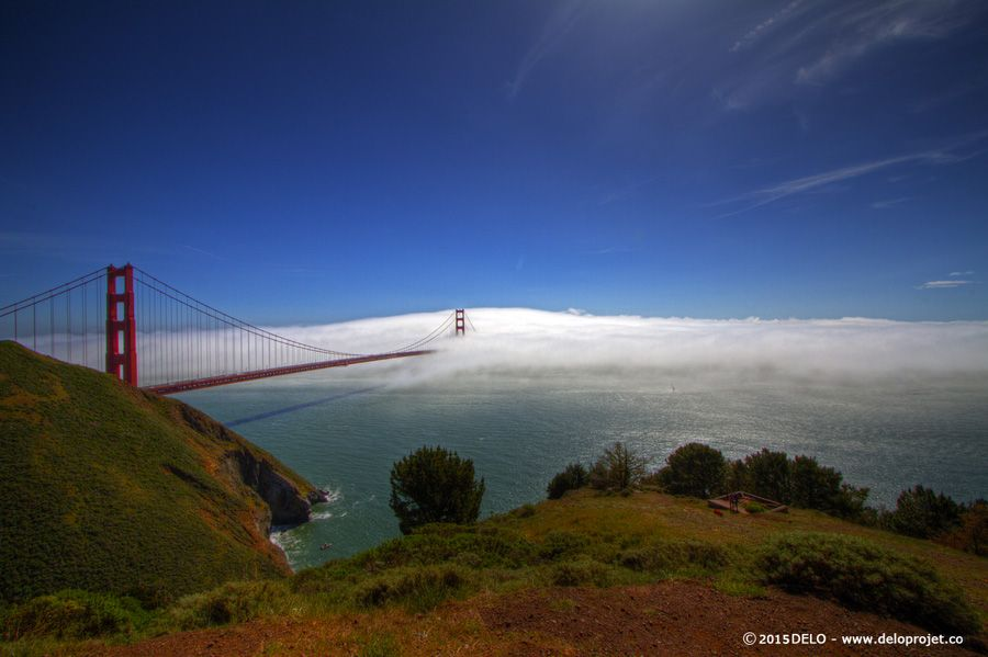 golden-gate-fog-01