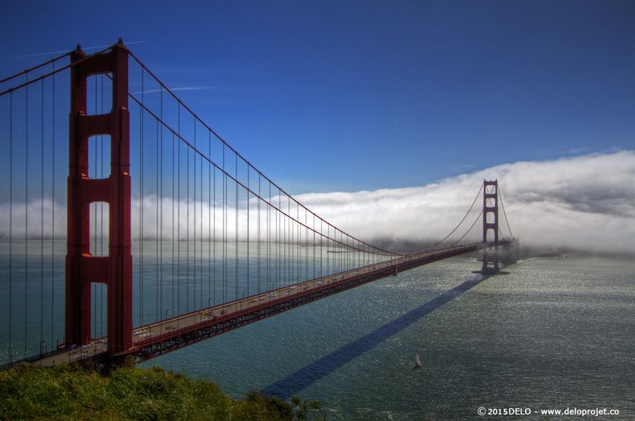 golden-gate-fog-02