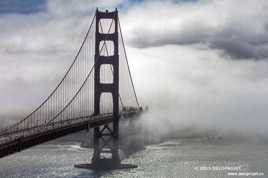 golden-gate-fog-03