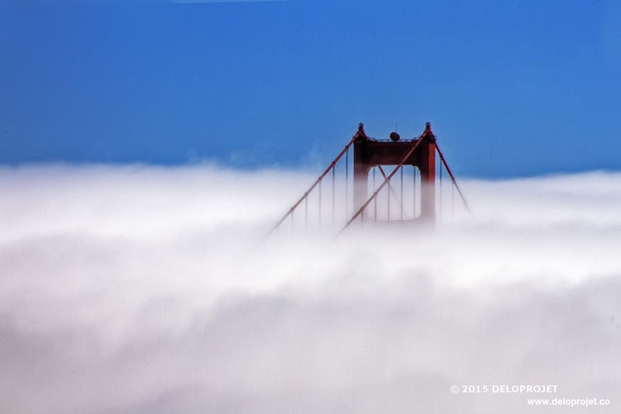 golden-gate-fog-05