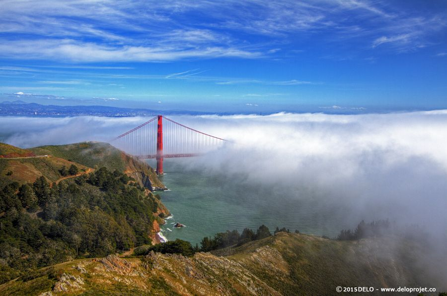golden-gate-fog-07