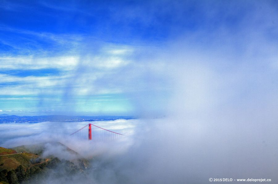 golden-gate-fog-08