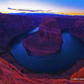 horseshoe-bend-05