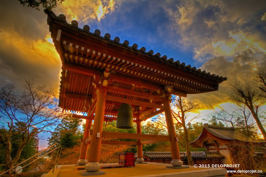 japanese-temple-02