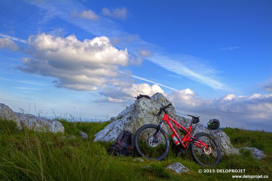 mountain-bike-01