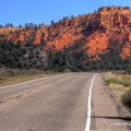 road red canyon 01