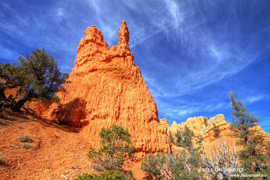 red-canyon-02