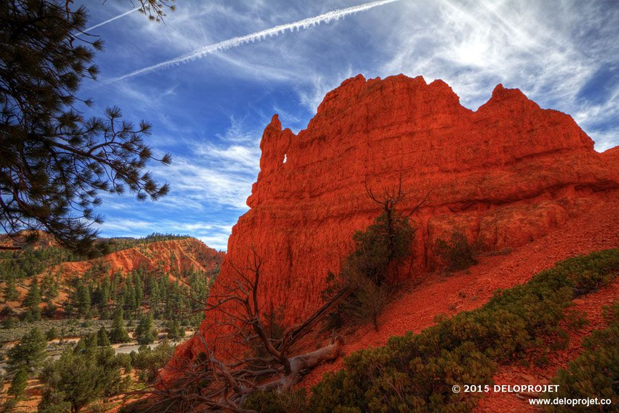 red-canyon-03