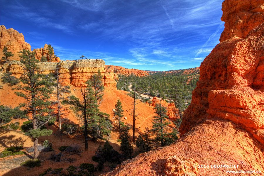 red-canyon-05