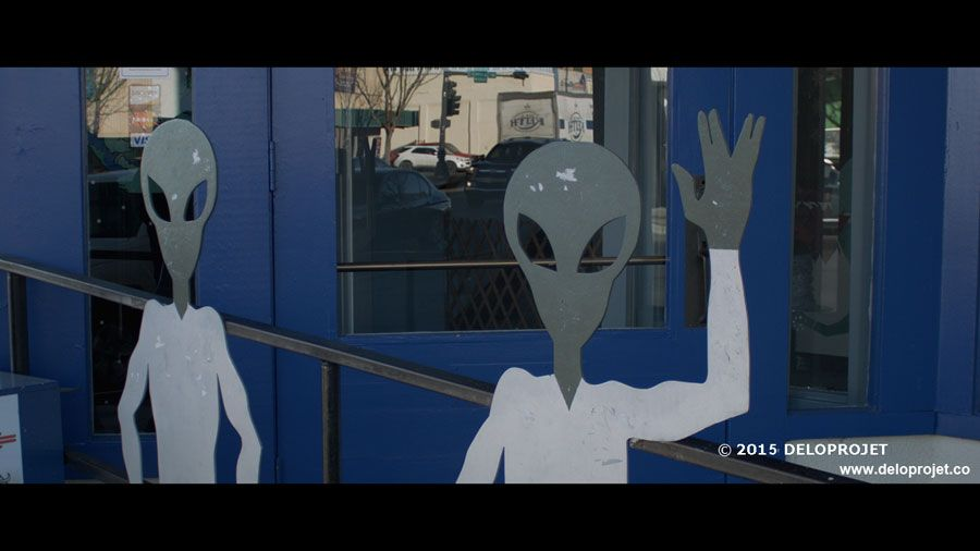 roswell-01