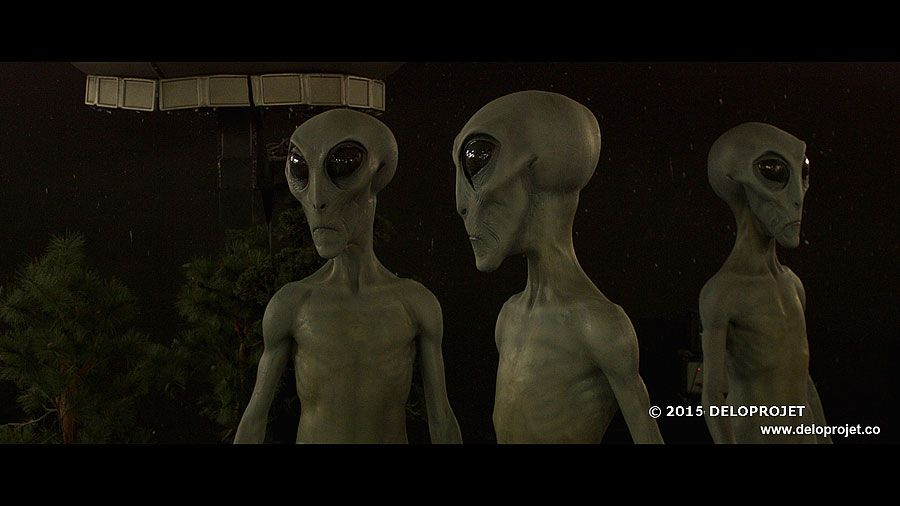 roswell-03