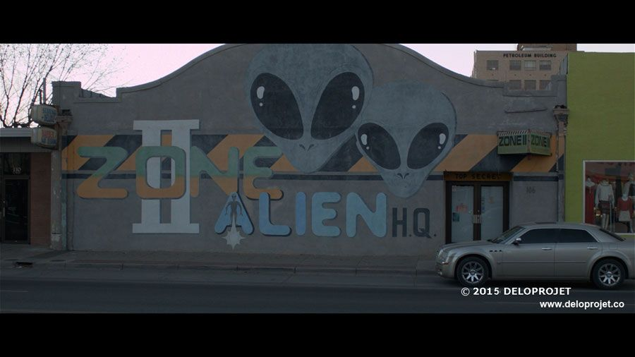 roswell-05
