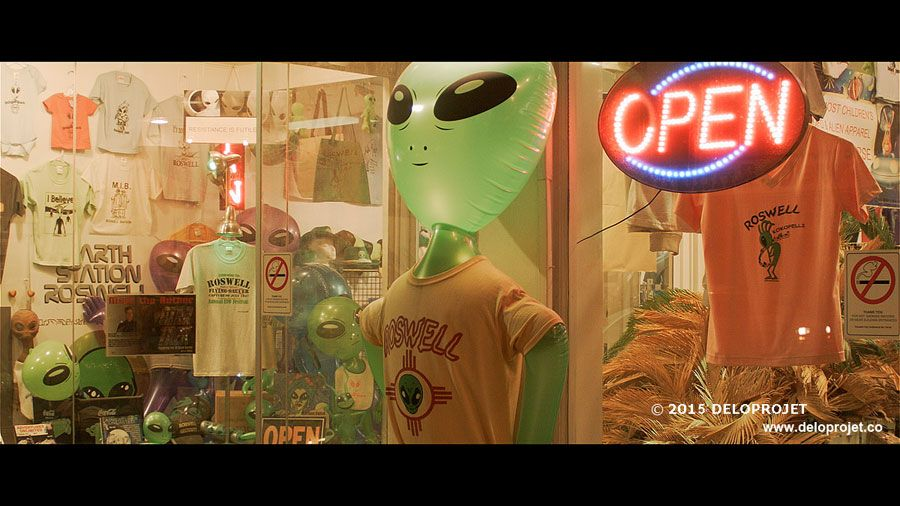 roswell-08