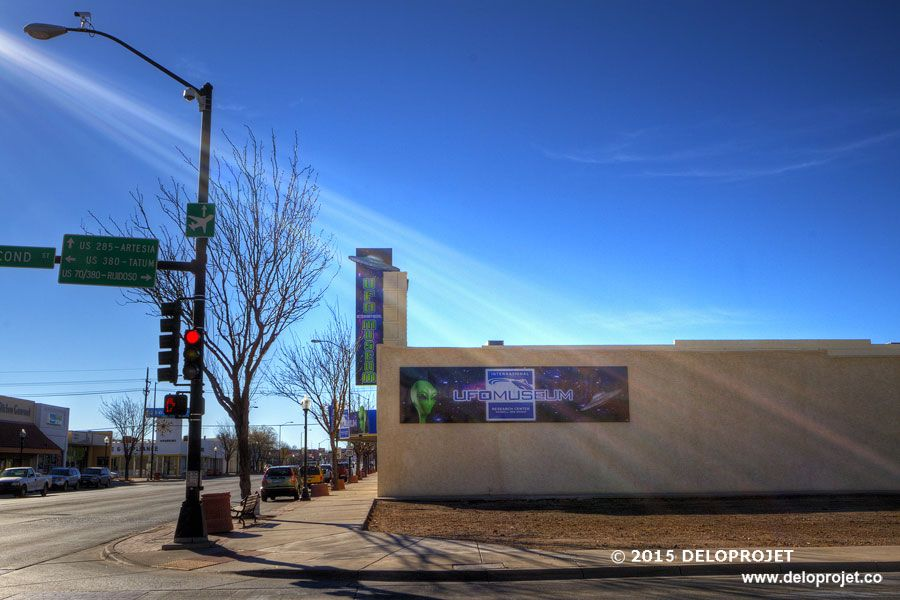 roswell-city-01