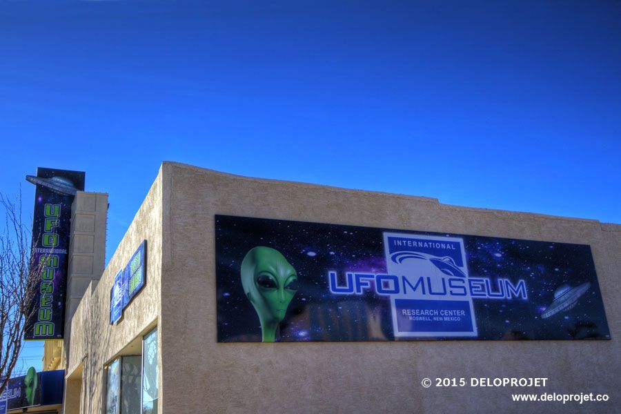 roswell-city-02
