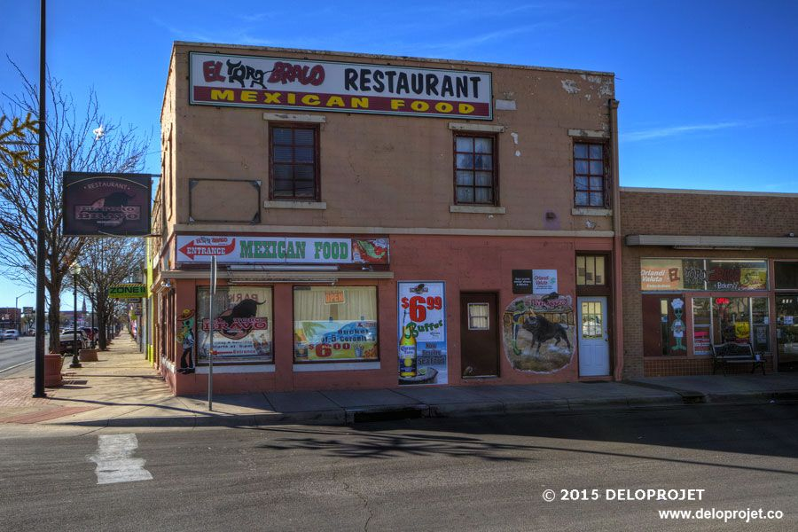 roswell-city-04