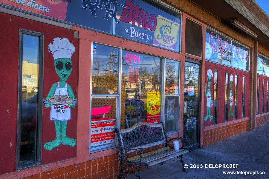 roswell-city-06