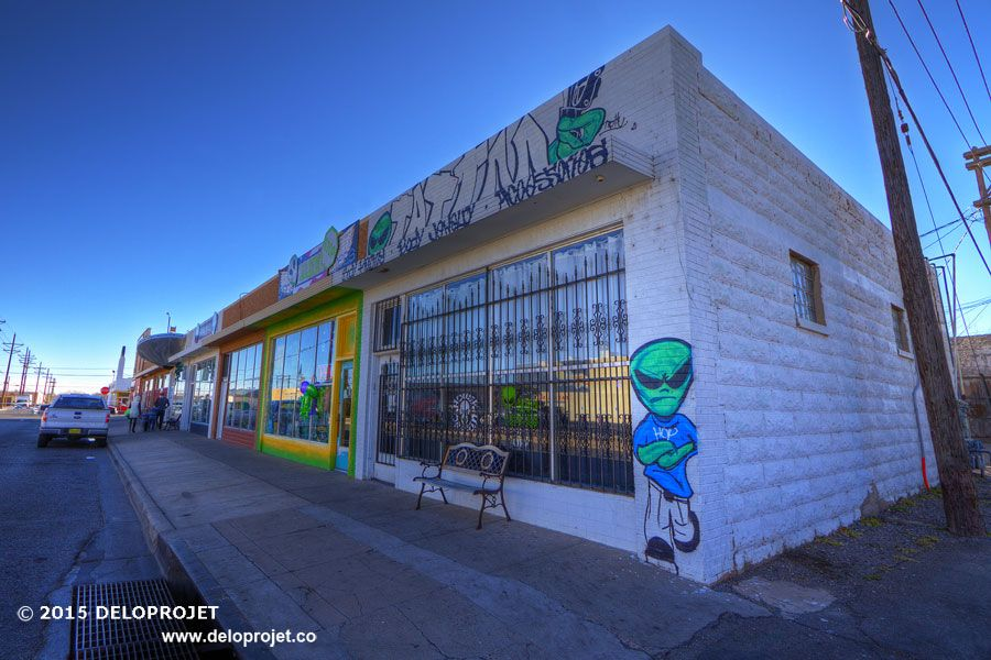 roswell-city-08