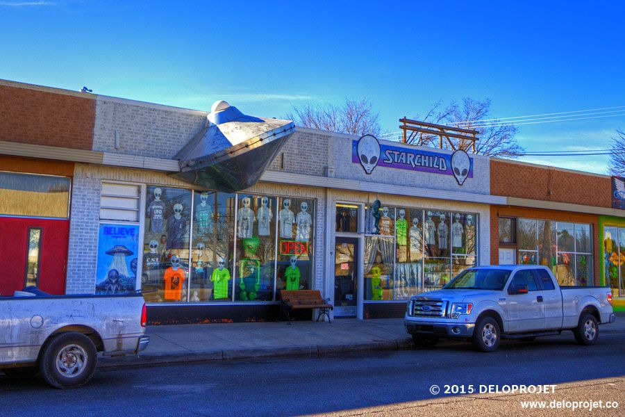 roswell-city-09