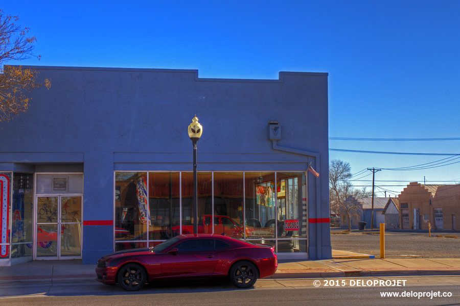 roswell-city-11