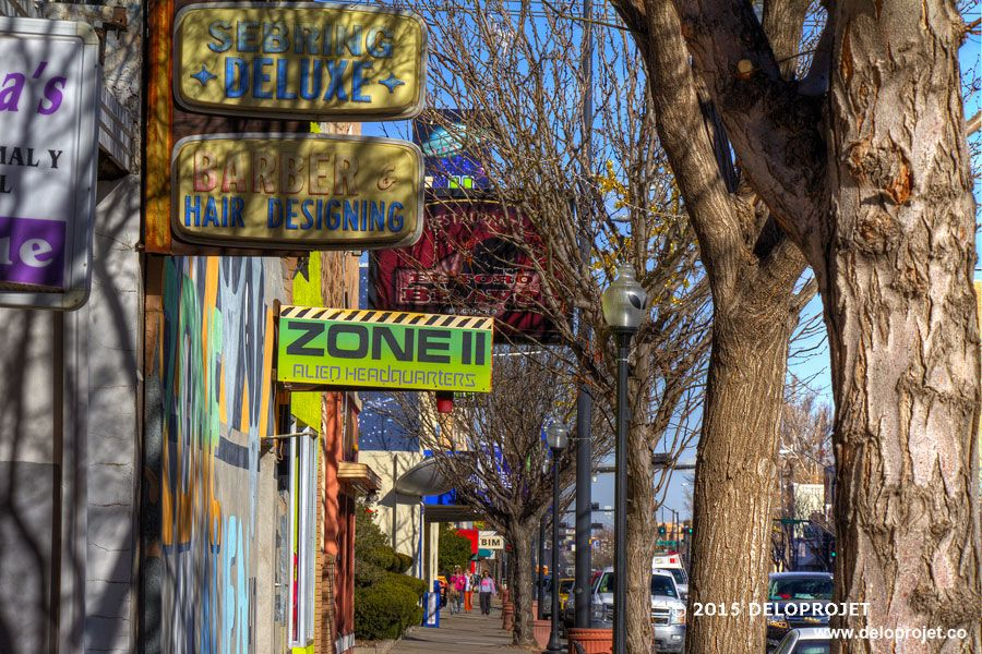 roswell-city-12